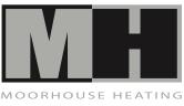 Moorhouse Heating Ltd