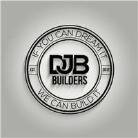 DJB Builders