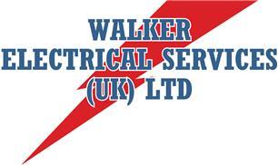 Walker Electrical Services (UK) Ltd