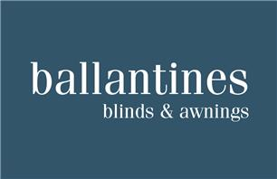 Ballantines Blinds & Awnings Ltd