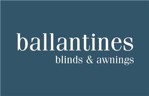 Ballantines Blinds & Awnings Ltd