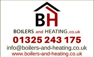 Boilers and Heating.co.uk