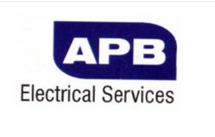 Andy Baker Electrical Ltd
