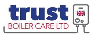 Trust Boiler Care Ltd