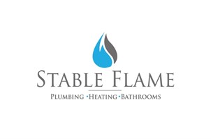 Stable Flame Plumbing and Heating