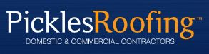 Pickles Roofing Contractors Limited