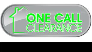 One Call Clearance