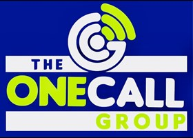 The One Call Group