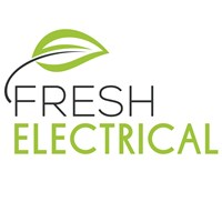 Fresh Electrical Solutions