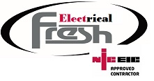 Fresh Electricals