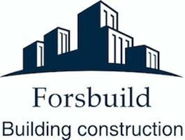 Forsbuild Ltd