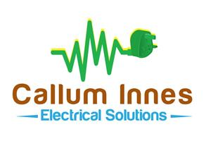 Callum Innes Electrical Solution's