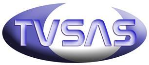 TVSAS