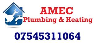 Amec Plumbing & Heating