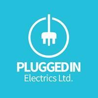 Plugged In Electrics Ltd