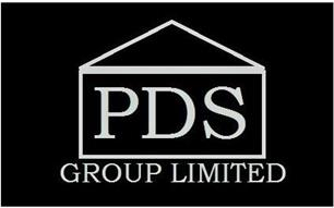 PDS Group Limited