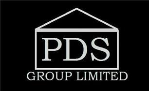 PDS Property Services