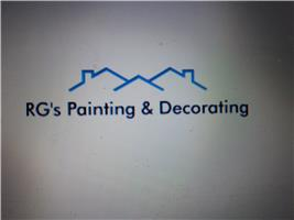 RG's Painting & Decorating