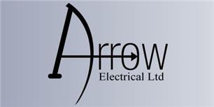 Arrow Electrical Ltd