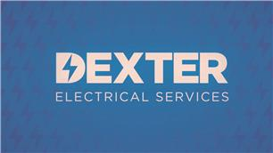 Dexter Electrical Services