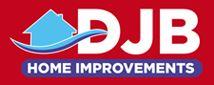 D J B Home Improvements