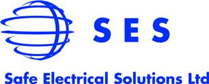 Safe Electrical Solutions Ltd