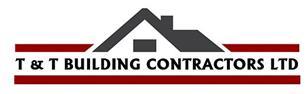 T & T Building Contractors