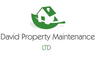 David Property Maintenance Ltd