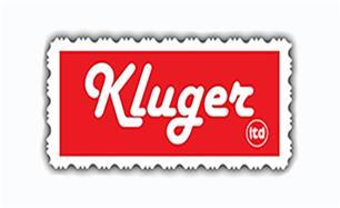 Kluger Ltd