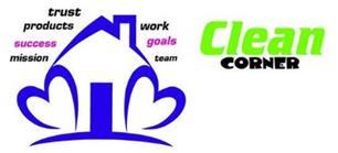 Clean Corner Ltd