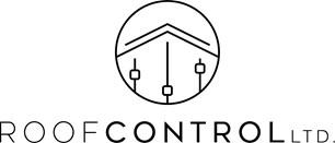 Roofcontrol Ltd