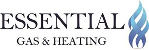 Essential Gas & Heating Limited