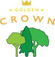 Golden Crown Tree Surgery & Landscaping