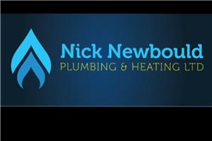 Nick Newbould Plumbing and Heating Ltd