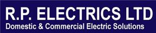 R P Electrics Ltd