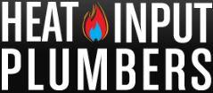 Heat Input Plumbers