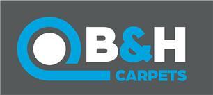 B&H Carpets