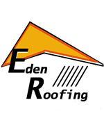 Eden Roofing