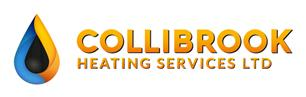 Collibrook Heating Services Limited