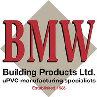 BMW Building Products Ltd