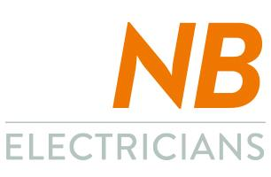 NB Electricians