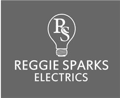 Reggie Sparks Ltd