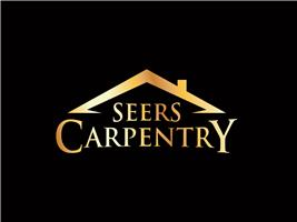 Seers Carpentry