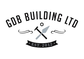 GDB Building Ltd