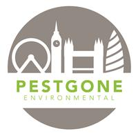 PestGone Environmental