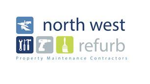 North West Refurb