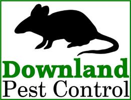 Downland Pest Control