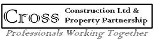 Cross Construction (South West) Ltd
