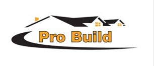Pro Build