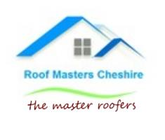 Roofmasters Cheshire Limited